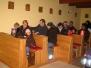 2009.11.15 - Laternenumzug