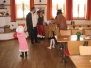 2010.02.14 - Kinderfasching