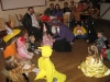 kinderfasching-021