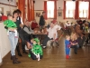 kinderfasching-025