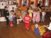 kinderfasching-062