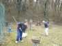 2010.03.27 - Frühjahrsputz