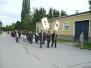 2010.06.03 - Fronleichnam