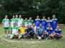 2010.06.20 - Fussball FF U30 vs FF Ü30