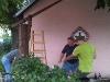 img00035-20100828-1229