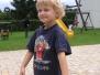 2010.09.15 - Kindertreff