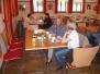 2010.11.28 - Bastelmarkt und Pfarrkaffee