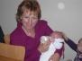 2010.12.05 - Nikolaus