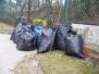 2011-03-26 - Dorfputz 2011