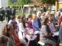 2011.06.23 - Fronleichnam