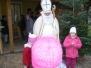 2011.12.04 - Nikolaus