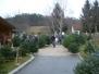 2011.12.10 - Christbaumverkauf