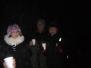 2012.02.11 - Nachtwanderung