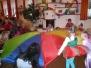 2012.02.19 - Kindermaskenball