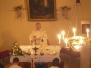 2012.04.07 - Auferstehungsfeier