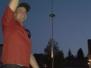 2012.05.01 - Maibaumaufstellen - Teil 1