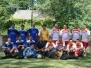2012.05.20 - FF Fußball