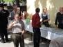 2012.06.07 - Fronleichnam