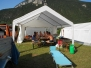 2012.06.30 - LFLB-Ternitz