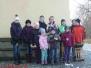 2013.03.29 - Ratschenkinder 2013