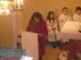 2013.03.30 - Auferstehungsfeier 2013