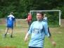 2015.05.24 - Fußball_U30vsUE30_2015