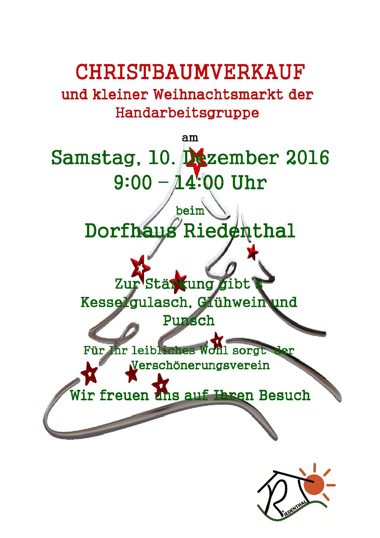 christbaumverkauf-2016