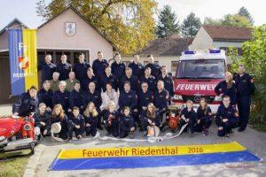 ff-riedenthal_gesamt_640
