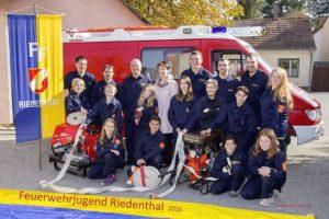 ff-riedenthal_jugend_640